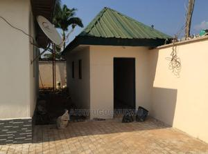 Newly Renovated Two Detached Bungalow | Houses & Apartments For Sale for sale in Enugu State, Enugu