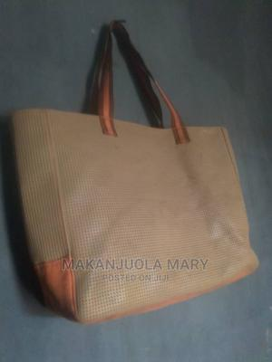 Wholesale Ladies Fashion Bags and Purse   Bags for sale in Lagos State, Ifako-Ijaiye