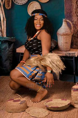 Makeup and Photoshot   Health & Beauty Services for sale in Lagos State, Oshodi