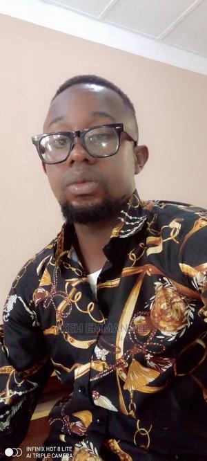 Human Resource Management | Human Resources CVs for sale in Ogun State, Sagamu