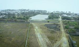5 Plots of Commercial Land Available Opposite Dangote Refine   Land & Plots For Sale for sale in Ibeju, Elerangbe