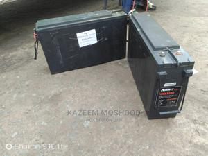 We Buy Condemned Inverter Battery   Electrical Equipment for sale in Abuja (FCT) State, Central Business Dis