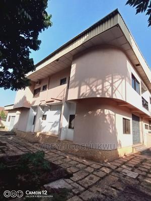 5bedroom Duplex | Houses & Apartments For Sale for sale in Enugu State, Enugu