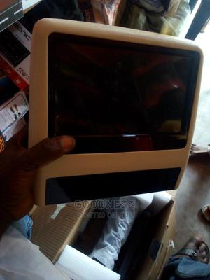 Headrest for Cars   Vehicle Parts & Accessories for sale in Lagos State, Mushin