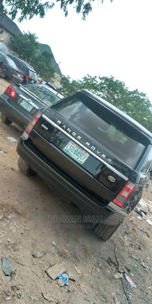 Bayoridis Panel   Automotive Services for sale in Abuja (FCT) State, Gwarinpa
