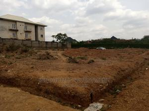 1940sqm Residential Plot | Land & Plots For Sale for sale in Katampe, Katampe (Main)