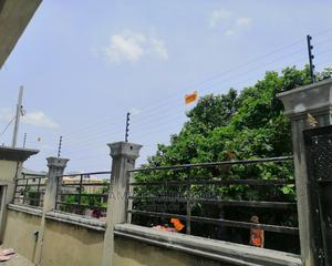 Nemtek Electric Security Fence   Building & Trades Services for sale in Ogun State, Ado-Odo/Ota