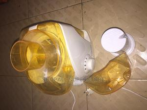 Juice Extractor | Kitchen Appliances for sale in Lagos State, Ojodu
