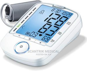 Blood Pressure Monitor | Medical Supplies & Equipment for sale in Abuja (FCT) State, Central Business Dis