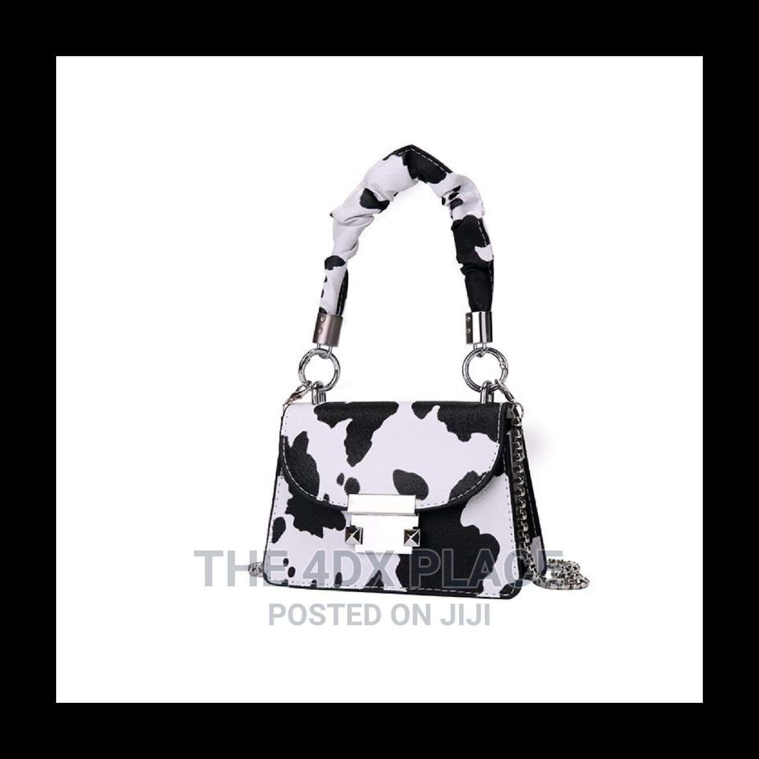 Pure Classy Luxury Bag. | Bags for sale in Ikeja, Lagos State, Nigeria