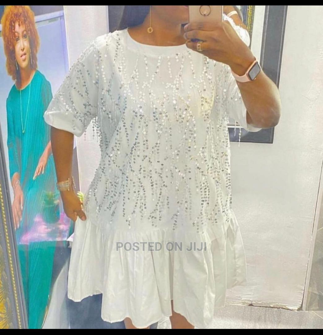 Top and Trouser | Clothing for sale in Shomolu, Lagos State, Nigeria