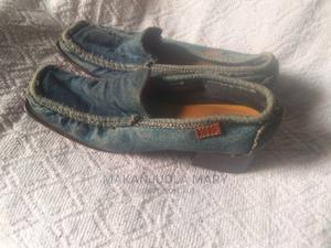 Quality Shoes | Children's Shoes for sale in Lagos State, Ifako-Ijaiye