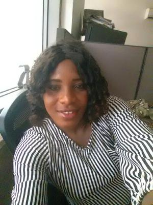 Public Health Officer | Healthcare & Nursing CVs for sale in Enugu State, Igbo-Etiti