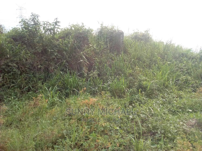 3bdrm House in Behinde Teivre Stree, Warri for Sale | Houses & Apartments For Sale for sale in Warri, Delta State, Nigeria