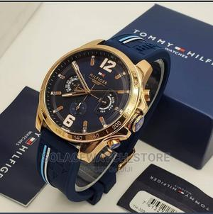 Tommy Hilfiger | Watches for sale in Lagos State, Amuwo-Odofin