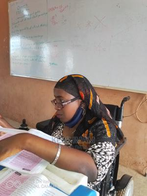English Language Teacher | Child Care & Education Services for sale in Ogun State, Sagamu