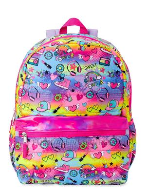 Girls School Bag   Babies & Kids Accessories for sale in Lagos State, Surulere