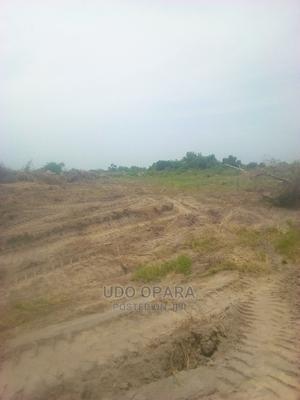 Fully Serviced Plots Of Land At Bradford Estate For Sale | Land & Plots For Sale for sale in Ibeju, Lakowe