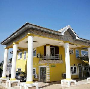 Hotel Suits   Commercial Property For Sale for sale in Oyo State, Oluyole