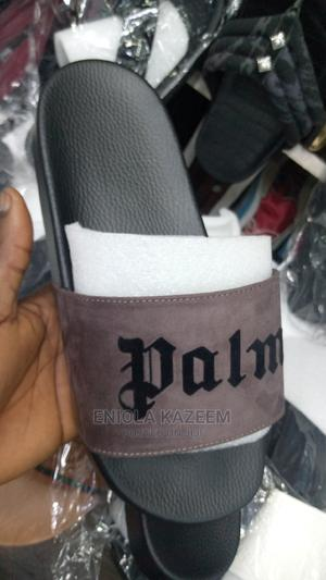Original Designer Palms Angel Available for U Now   Shoes for sale in Lagos State, Lagos Island (Eko)