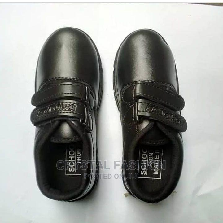 Multi Colour Cute Baby Girl Loafers