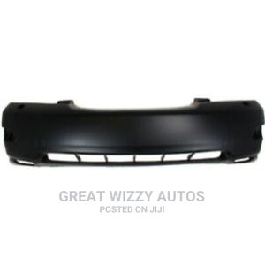 Front Bumper Lexus RX 330   Vehicle Parts & Accessories for sale in Lagos State, Mushin