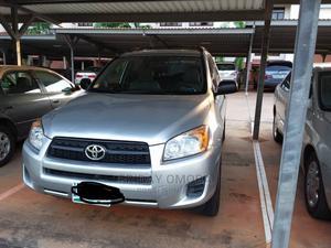 Toyota RAV4 2009 Sport Gray   Cars for sale in Edo State, Benin City
