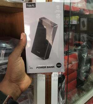 Havit PB55 30000MAH Smart Power Bank for Phone Type C Lapto | Accessories for Mobile Phones & Tablets for sale in Lagos State, Ikeja