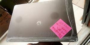 Laptop HP ProBook 4530S 4GB Intel Core I5 500GB   Laptops & Computers for sale in Lagos State, Ikeja