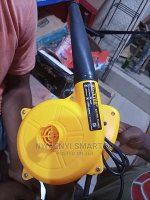 Air Blower | Electrical Hand Tools for sale in Lagos State, Lagos Island (Eko)