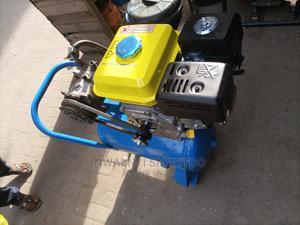 Spray Machine 35L | Manufacturing Equipment for sale in Lagos State, Lagos Island (Eko)