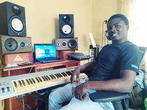 Music Producer   DJ & Entertainment Services for sale in Lagos State, Ikotun/Igando