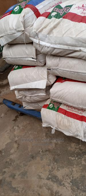 Par Excellence Rice Bulk | Meals & Drinks for sale in Lagos State, Lagos Island (Eko)