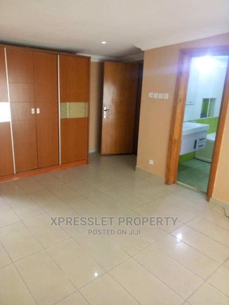 Lovely 4bedroom Terrace Duplex Off Admiralty Lekki Phase 1 | Houses & Apartments For Sale for sale in Lekki Phase 1, Lekki, Nigeria