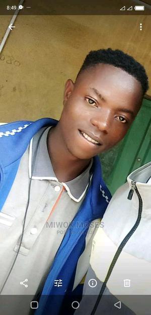 Teaching CV | Teaching CVs for sale in Kaduna State, Jema'a