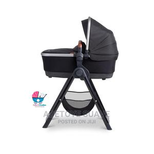 Graco Carry Cot | Children's Furniture for sale in Lagos State, Shomolu