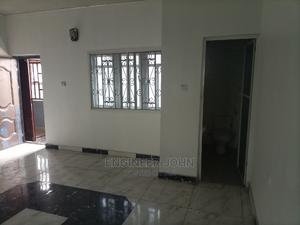 Two Bedroom Apartments for Rent   Houses & Apartments For Rent for sale in Rivers State, Obio-Akpor