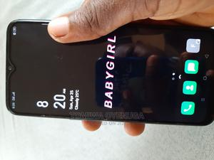 Oppo A31 64 GB Blue   Mobile Phones for sale in Oyo State, Ibadan