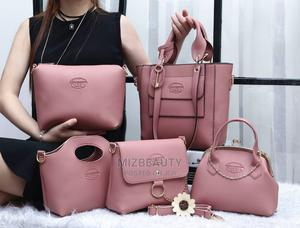 5in1 Set Bag   Bags for sale in Lagos State, Ojo