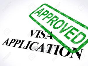 Japan Visa Affordable | Travel Agents & Tours for sale in Abuja (FCT) State, Wuse