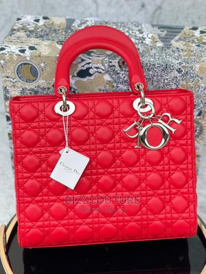High Quality Christian Dior Hand Bags for Women | Bags for sale in Lagos State, Magodo