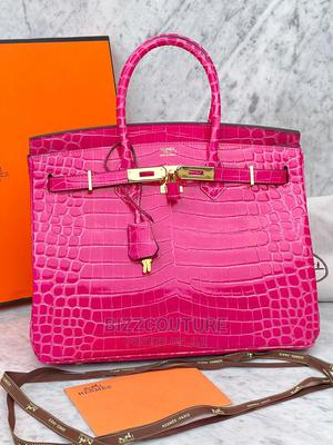High Quality Hermes Handbags for Women | Bags for sale in Lagos State, Magodo