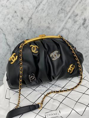 High Quality Shoulder Bag for Women | Bags for sale in Lagos State, Magodo
