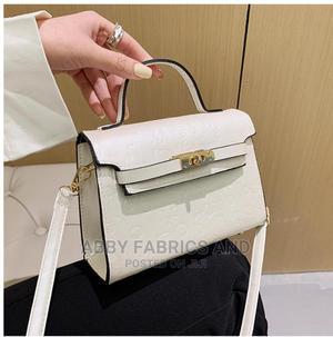 Mini Female Handbag | Bags for sale in Lagos State, Alimosho