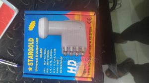 8way Lmb Quality | Accessories & Supplies for Electronics for sale in Lagos State, Ojo