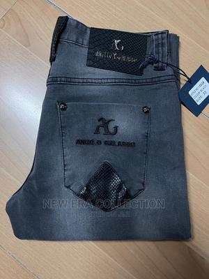 Authentic and Unique Turkey Jeans | Clothing for sale in Lagos State, Lagos Island (Eko)