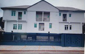 Two Blocks Office Property For Sale   Commercial Property For Sale for sale in Kwara State, Ilorin East