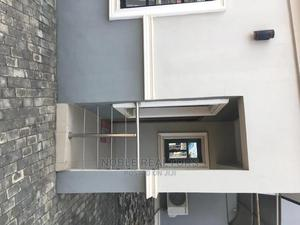 A Well Finished 4 Bedroom Fully Detached Duplex +Bq | Houses & Apartments For Sale for sale in Ojodu, Berger