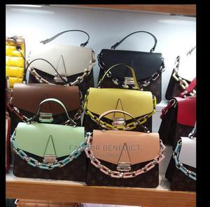 Turkey Hand Bags   Bags for sale in Enugu State, Enugu