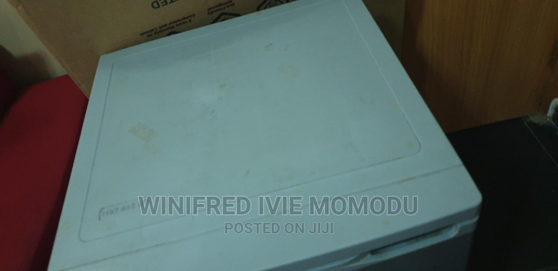 Neatly Used Fridge | Kitchen Appliances for sale in Alimosho, Lagos State, Nigeria